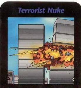terrorist_nuke4